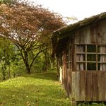 Intag Cloud Forest Reserve Lodgeの�