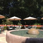 Φωτογραφία: Rancho San Diego Grand Spa Resort