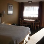 Photo de Days Inn Salem