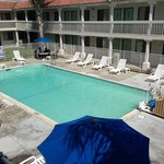 Motel 6 Carlsbad South照片