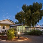 Foto di Discovery Holiday Parks - Kalgoorlie