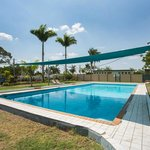 Discovery Holiday Parks - Argylla: pool
