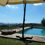 Photo de Tenuta San Pietro Luxury Hotel and Restaurant