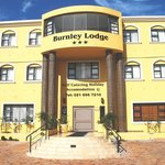 Burnley Lodge & Conference Centreの写真