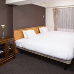 Flex Stay Inn  Shirogane resmi