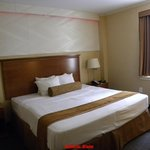 BEST WESTERN Plus Envy Hotel resmi