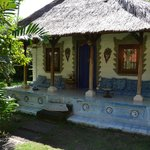 Sanur Bed & Breakfast Foto
