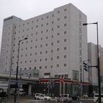 Photo of Hyper Hotel Chitose