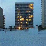 Clearwater Condominiums照片
