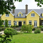 Drumcreehy Country House Foto