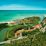 Salinas do Maragogi All Inclusive Resort