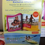 Wonderful Wyndham promotion