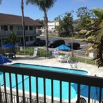 Photo de Motel 6 Pismo Beach