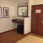 Foto de Hyatt Place Atlanta/Alpharetta/North Point Mall