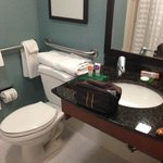 Foto Hyatt Place Atlanta/Alpharetta/North Point Mall