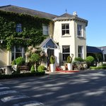 The Summerhill House Hotel