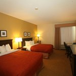 Country Inn & Suites Eagan