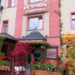 Photo of Polonia Pension