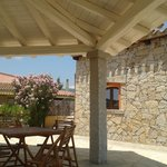 Photo of Bed and Breakfast I Graniti Sardi