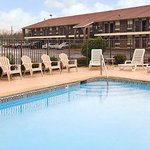 Photo de Days Inn Demopolis