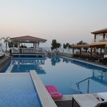 Villa Di Mare Luxury Suites Foto