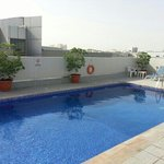 Foto Auris Boutique Hotel Apartments