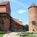 Latvian Tour Guides Private Day Tours
