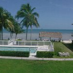 Photo de Casa Del Sol Beach Resort