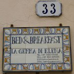 Bed & Breakfast La Gemma di Elenaの写真