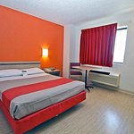 Foto de Motel 6 Chicago Southwest - Aurora