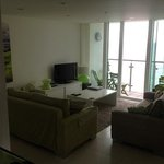 Rocklands Apartments의 사진