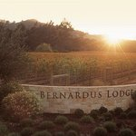Bernardus Lodge Carmel Valley