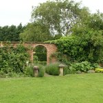 Foto de Manor Farm B&B and Holiday Cottages