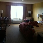 Foto Country Inn & Suites By Carlson, Crystal Lake