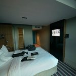 Photo de Village Urban Resort Solihull