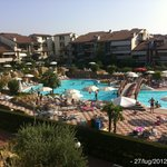 Photo of Green Residence Sirmione