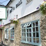 The Bat & Ball Inn
