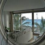 Photo of Apartaments Delfin