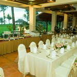 Фотография DuParc Phan Thiet Ocean Dunes & Golf Resort