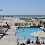 Lampliter Oceanside Resorts