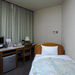 Photo of Business Hotel Yamagata