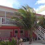 Foto de Conch Shell Inn
