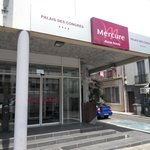 Photo de Mercure Beziers