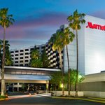 Photo de Sacramento Marriott Rancho Cordova
