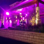 Φωτογραφία: BEST WESTERN PLUS Sandusky Hotel & Suites
