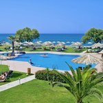 Photo of Geraniotis Beach Hotel
