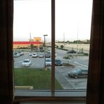 Foto van Hilton Garden Inn Houston West Katy Mills