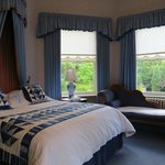 Ardtara Country House의 사진