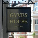 Gyves House照片