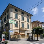 Photo of Hotel Vittoria
